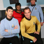 star trek xxx full cast