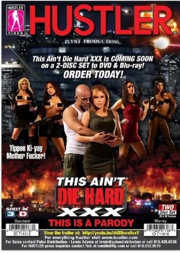 die-hard-xxx