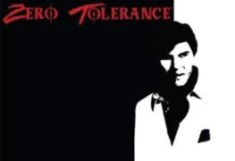 Scarface xxx