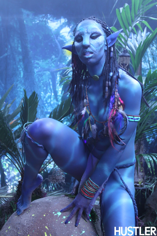 Avatar nudesex images naked photo