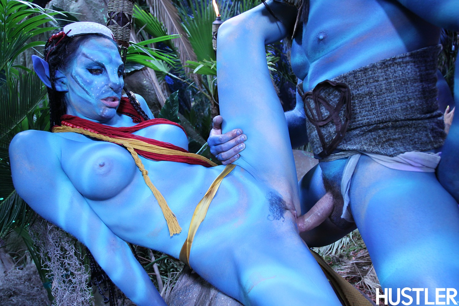 3d avatar xxx photos hd pornos tube