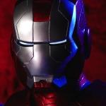 iron man porn movie