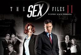 The Sexfiles 2