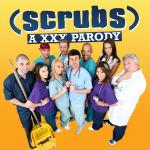 Scrubs parody cast