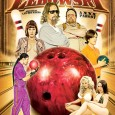 the big lebowski xxx