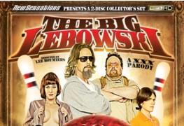 the big lebowski xxx