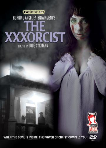 The Xxxrcist