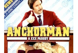 anchorman xxx