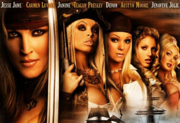 pirates porn cast Hd adult fucking photos Aussie (6 min), quality: 92%, likes: 978, views: 46837.