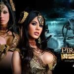 Pirates 2 xxx