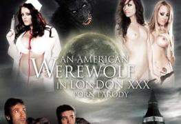 The werewolf sdx porn movie, naked divas wwe