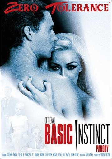 basic-instinct-xxx