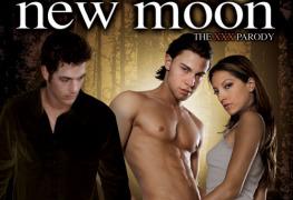 new moon xxx