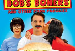 Bobs Boners parody