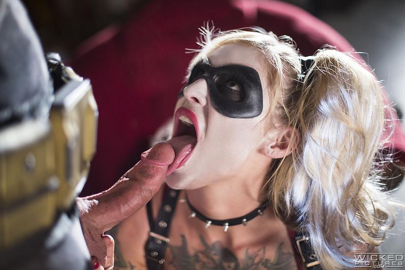 batman-hardcore-porn-nacktfoto-girls