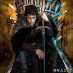 Queen of Thrones XXX 4.11