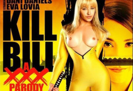 Kill-Bill-XXX-Parody