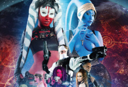 star-wars-underworld-xxx